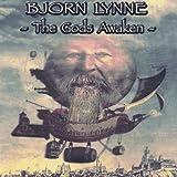 The Gods Awaken by Bjorn Lynne (2001-08-02)
