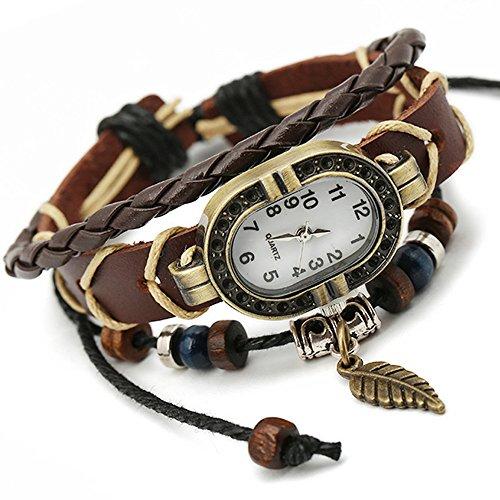 donna-anello-orologio-al-quarzo-alla-moda-casual-metallo-farfalla-w0305