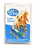 ✲ OurPets Laser Chaser Pet Toy ✲