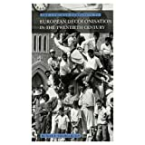 img - for Longman Companion to European Decolonisation in the Twentieth Century (Longman Companions To History) book / textbook / text book
