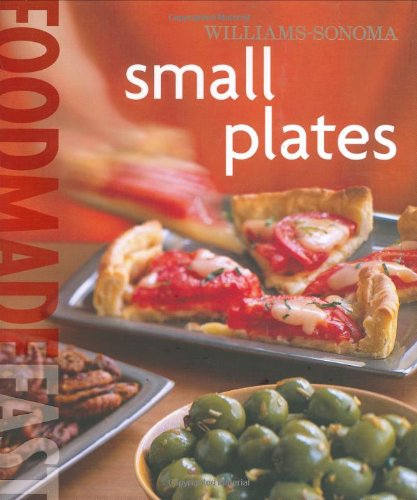 williams-sonoma-food-made-fast-small-plates