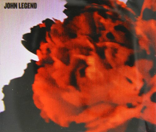 John Legend - All Of Me (G010003124565C) - Zortam Music