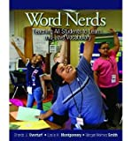 Word Nerds: Teaching All Students to Learn and Love Vocabulary (Paperback) - Common
