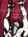 Peter Flinsch: The Body in Question