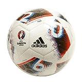 アディダス EURO2016 フラカス キッズ 4号球