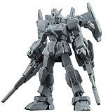 MG 1/100 ビルドガンダムMk-II (ガンダムビルドファイターズ)