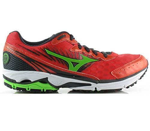 Mizuno Lady Wave Rider 16 Running Shoes