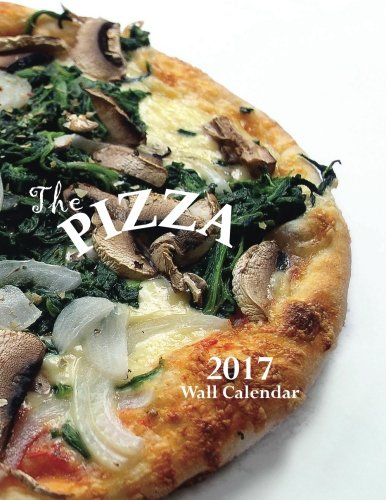 the-pizza-2017-wall-calendar-uk-edition