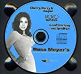 Various Artists Good Morning & Goodbye/Cherry Harry