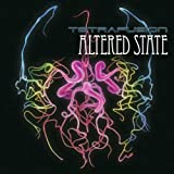 Altered State by Tetrafusion (2010-10-12)