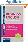 Large Business English Dictionary: En...