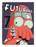 Futurama: Volume 7
