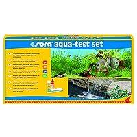 sera 04000 aqua-test set,