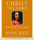 Christ the Lord: The Road to Cana image