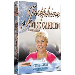 Joséphine ange gardien, vol. 33- De père en fille + Les anges