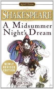 night essay titles