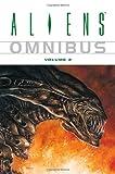 Various Aliens Omnibus Volume 2: v. 2