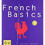 "French Basics (GU Basic cooking)von ""Sebastian Dickhaut"""