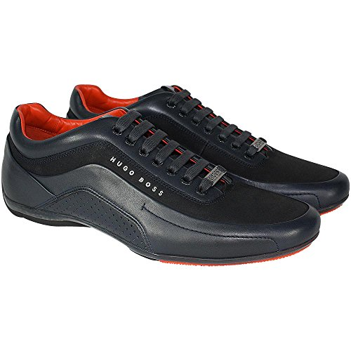 boss-hugo-bosshb-racing-zapatillas-de-casa-hombre-color-talla-42-eu-8-uk