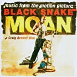 Black Snake Moan