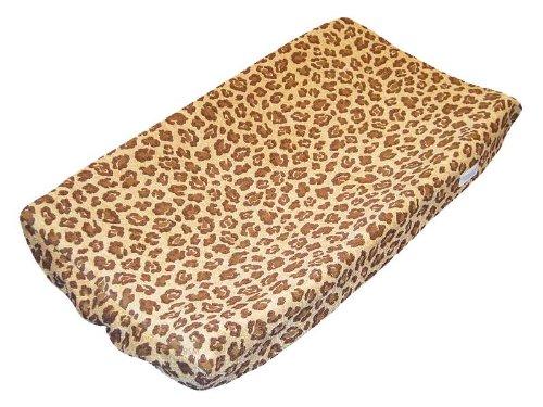 Crib Bedding Glenna Jean front-1038500