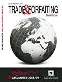 img - for Trade and Forfaiting Review Contacts Directory 2008 book / textbook / text book