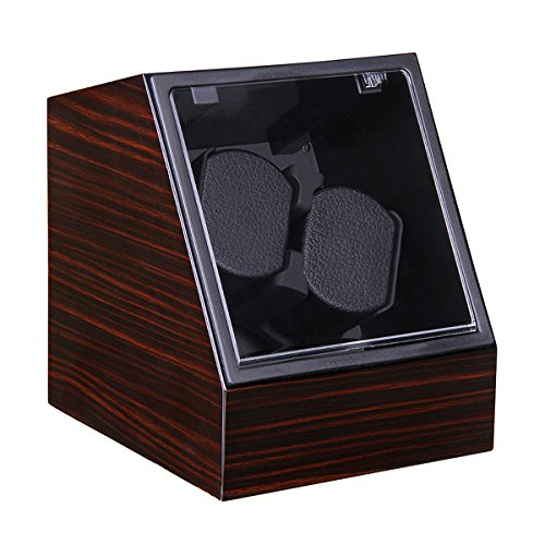 excelvan-double-automatic-watch-winder-dual-automatic-watch-winder-luxury-automatic-watch-display-ca