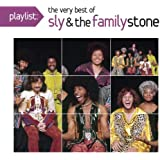 Playlist: The Very Best of Sly & Family Stone