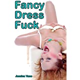 Fancy Dress Fuck ~ Jessica Vane
