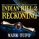 Reckoning | Mark Tufo
