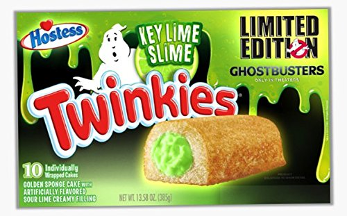 limited-edition-ghostbusters-twinkies-key-lime-slime-filling-new-ghost-busters