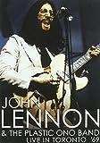 John Lennon - Live in Toronto '69