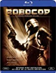Robocop (Version fran�aise incluse) [...