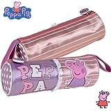 Acquista PEPPA PIG Astuccio Bustina 20 cm x 6.5 cm x 6.5 cm