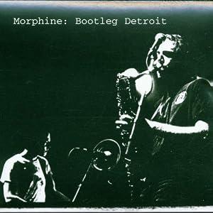Detroit-Bootleg