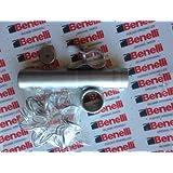 Benelli Nova Nickel H2O +3 Tube Extension