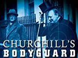Churchill's Bodyguard: Winston's Double