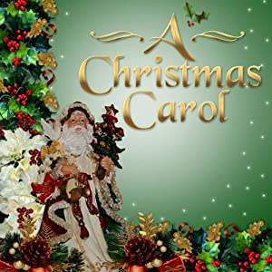 A Christmas Carol: A Brand New Production (Dramatised) | [Charles Dickens]
