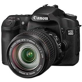 http://ecx.images-amazon.com/images/I/51Fb9eYX5%2BL._SL500_AA280_.jpg