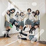 【Amazon.co.jp 限定】Amazon.co.jpオリジナル生写真付~メロンジュース(Type-B DVD付)