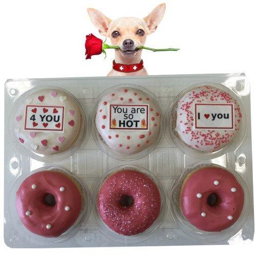 6er-box-frische-donuts-love-edition-ungefuellt