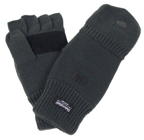 SchöN Lange Mädchen Finger Arm Für Frauen Geschenk Winter Schnee Muster Warme Stricken Handschuhe Waren Jeder Beschreibung Sind VerfüGbar Armstulpen Bekleidung Zubehör