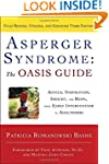 Asperger Syndrome: The OASIS Guide, R...