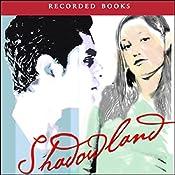 Shadowland: The Mediator, Book 1 | Meg Cabot