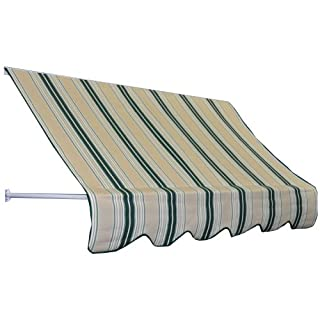 Americana Building Products 4932 Rainbo Awning, 36-Inch