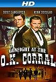 Gunfight at the O.K. Corral [HD]