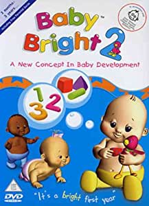 Baby Bright - Vol. 2 [Import anglais]