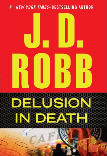 Read books online read book now delusion in death for Read unwind online free
