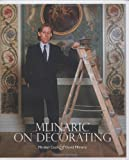 img - for Mlinaric on Decorating book / textbook / text book