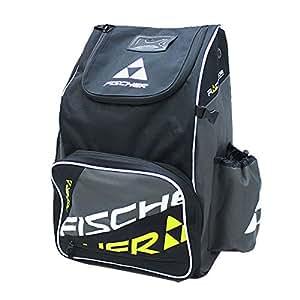 Fischer rucksack
